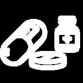 White Medicine Icon.png