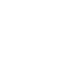 White Infection Icon.png