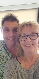 Ryan's Story: Hepatic Encephalopathy