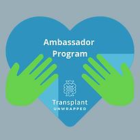 Ambassador Logo.png
