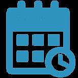 Blue Calendar.png