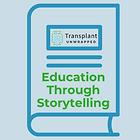 Storytelling Gray Logo.png