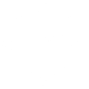 WhiteSupportLogo.png