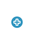 Organ Donation Icon.png