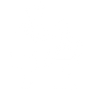 White Peds Icon.png