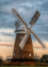 Thaxted Windmill.jpg