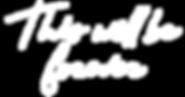 TWBF Logo White-01.png
