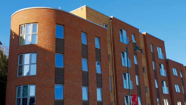 Southampton Student Scheme