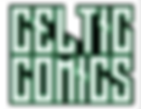 Celtic Comics Logo.png