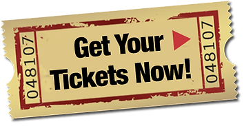 TICKETS-NOW.png