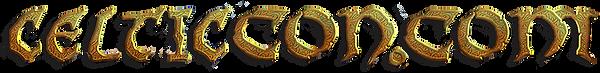CelticCon.com logo.png