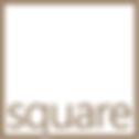 Square Kildare.png
