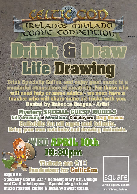 CelticCon2019  Drink and Draw Square.jpg