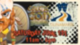 Celtic Con Poster 3 Web.jpg