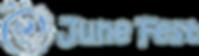 June-Fest-Logo-and-Font-Transparent-medi