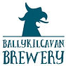 Ballykilcavan Farm and Brewery.jpg