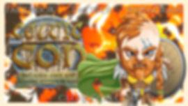 Celtic Con Poster 4K.jpg
