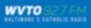 WVTO-bumper-Sticker-3.png