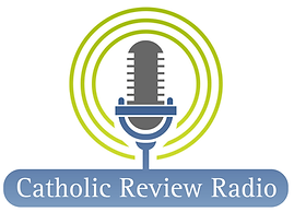 Catholic-review-radio.png