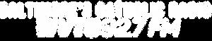 wvto-logo-tagline-2020-white.png