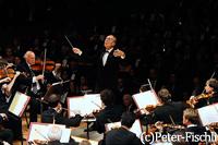 ルツェルン音楽祭