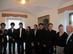 エッパン国際ピアノアカデミー