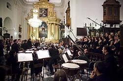 ショパンとヨーロッパ音楽祭