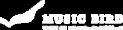 musicbird_logo