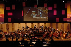 リスト国際ピアノコンクール(ユトレヒト)