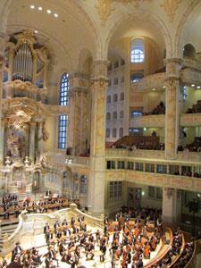 ドレスデン音楽祭