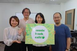 20180715_musiccafe1