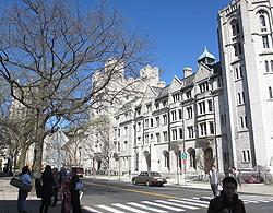 アメリカの大学には、なぜ音楽学科があるのか?