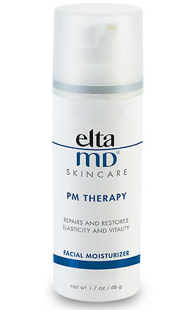 PM-Therapy