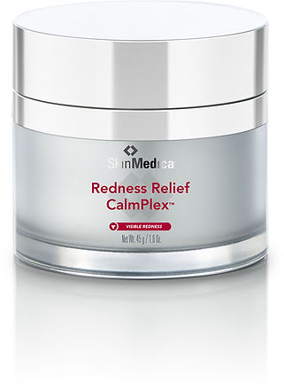 Redness_Relief_Calmplex