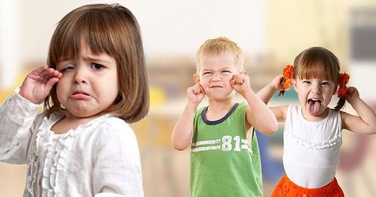 addressing-Bullying-in-Schools_a.jpg