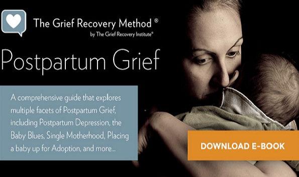 Postpartum-Ebook.jpg