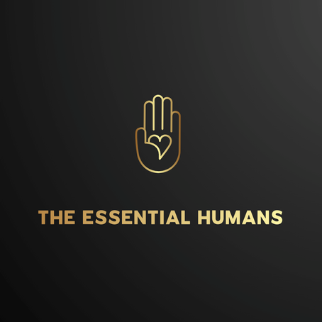 Essential Humans