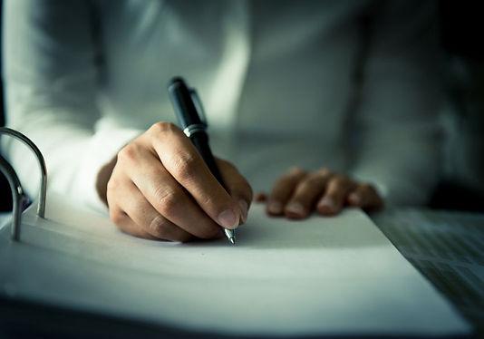 hand-writing-860x9999.jpg