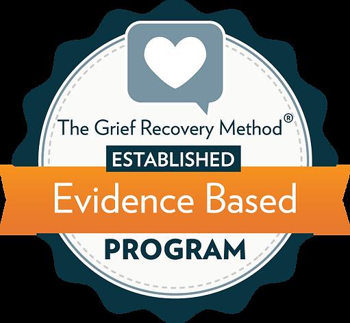evidence-based-badge.png