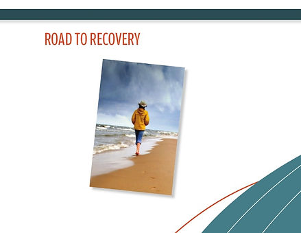 phyl-edmonds-grief-recovery-specialist-g