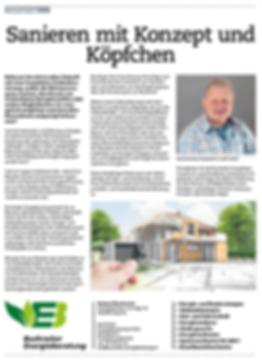 Buchreiter-Energie.png