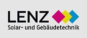 Lenz.png