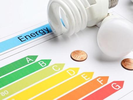 Požiadavky na tepelnotechnické vlastnosti stavieb a budov v roku 2021