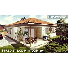 Stredný_rodinný_dom_204_tw.jpg