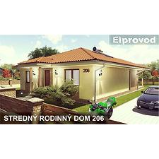 Stredný_rodinný_dom_206_tw.jpg