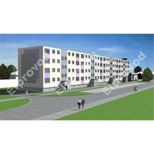 Obnova_a_modernizácia_bytového_domu_Vajn