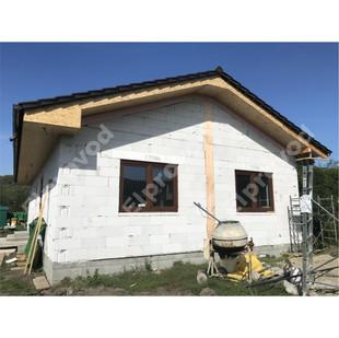 Rodinný_dom_Kamenica_nad_Hronom_1.jpg