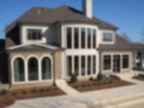 residential tint ads.jpg