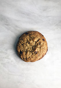 CHOCOLATE CHIP COOKIE - TOP.JPG