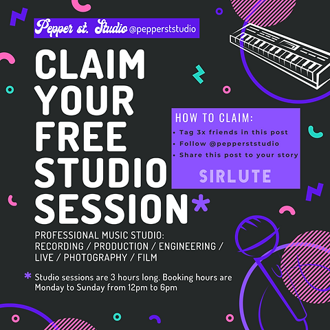 claim your free studio time.png